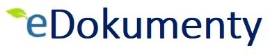 Logo edoku