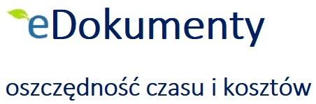 logotyp doku