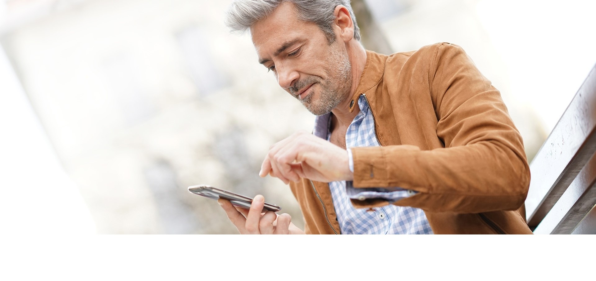Comarch ERP aplikacje mobilne