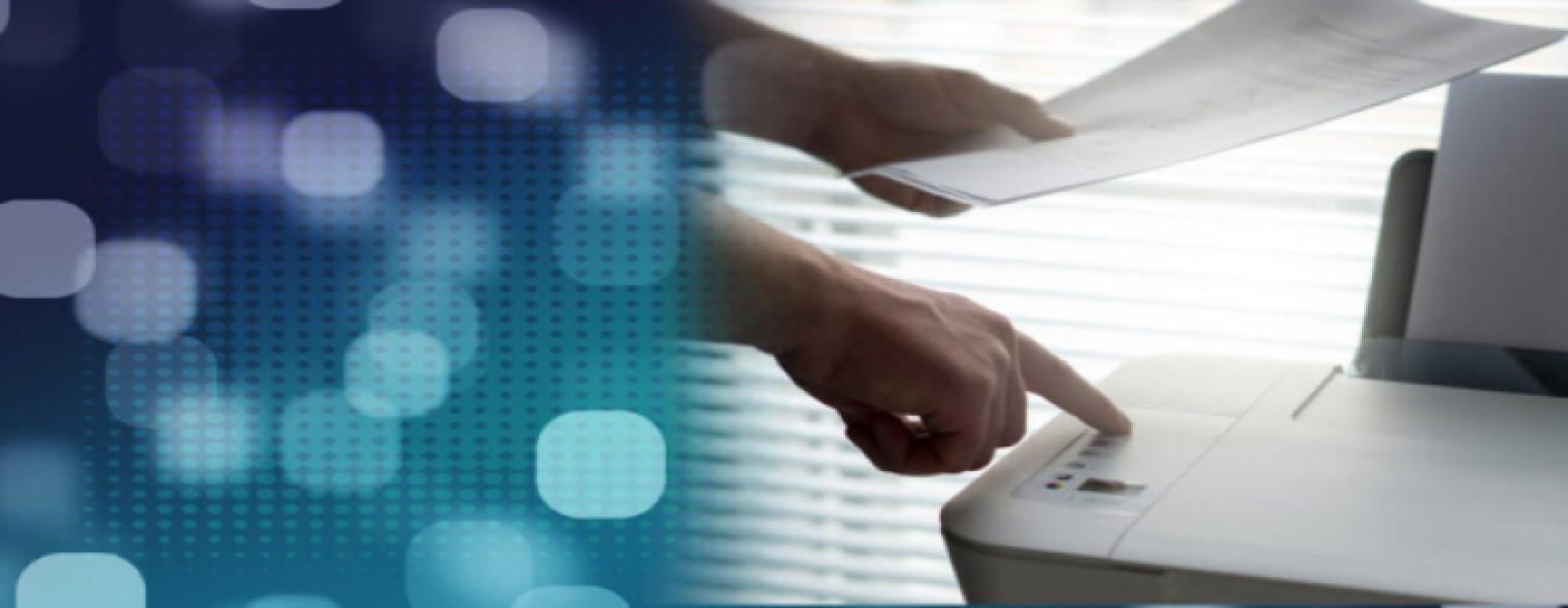 Comarch OCR przetworzył już ponad 10 milionów dokumentów!