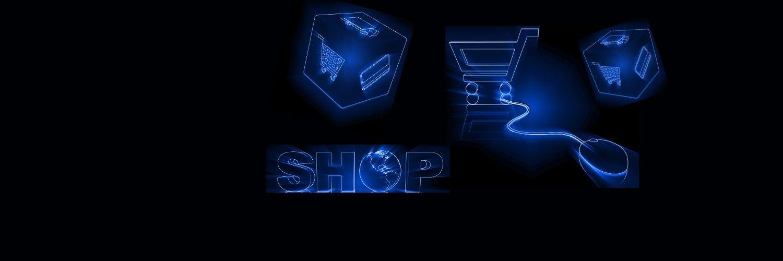 Automatyzacja e-commerce