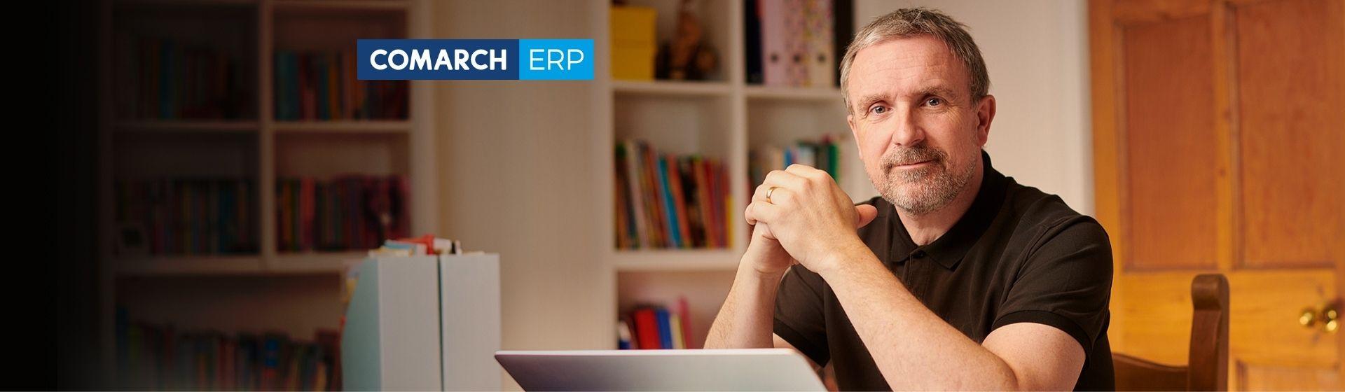 Przygotuj firmę na Pracownicze Plany Kapitałowe